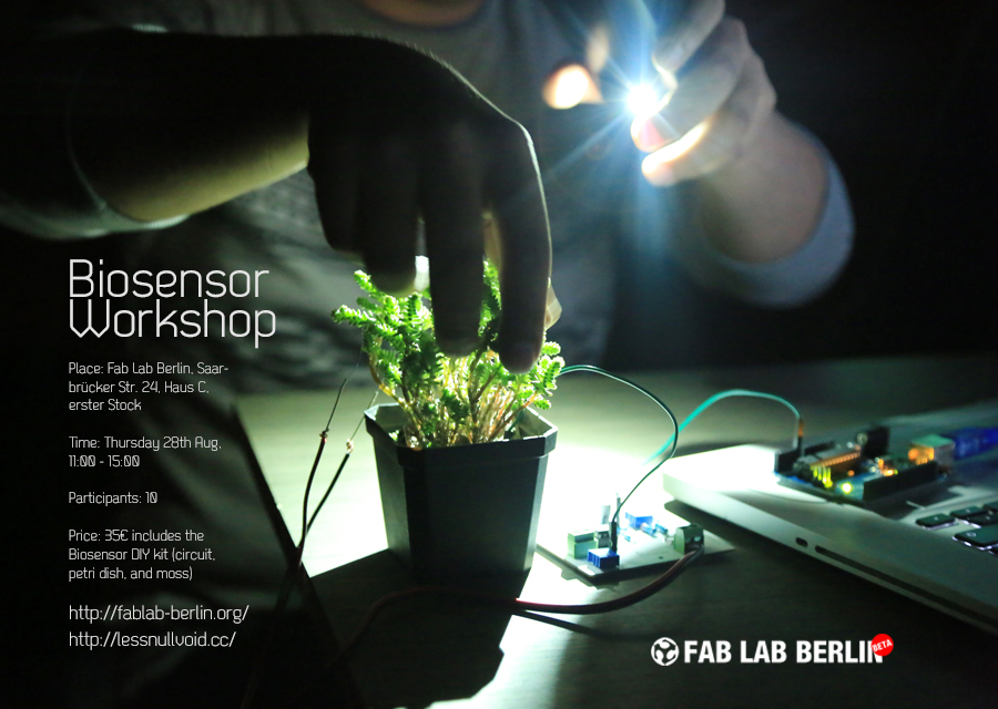 biosensorWorkshop